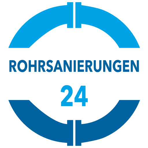 Rohrsanierungen 24